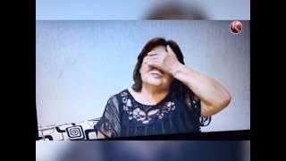 Другая правда  Заключение эксперта в психологии лжи на видеообращение матери Жибек Мусиновой