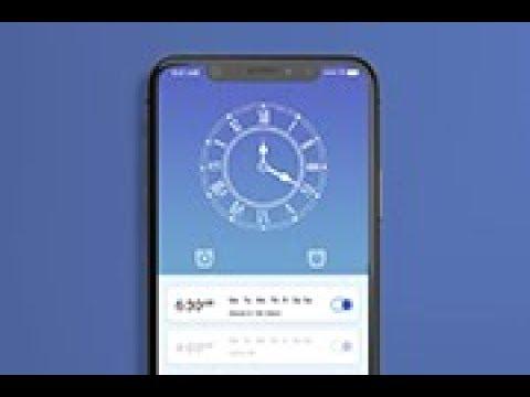 Music Alarm S On Google Play