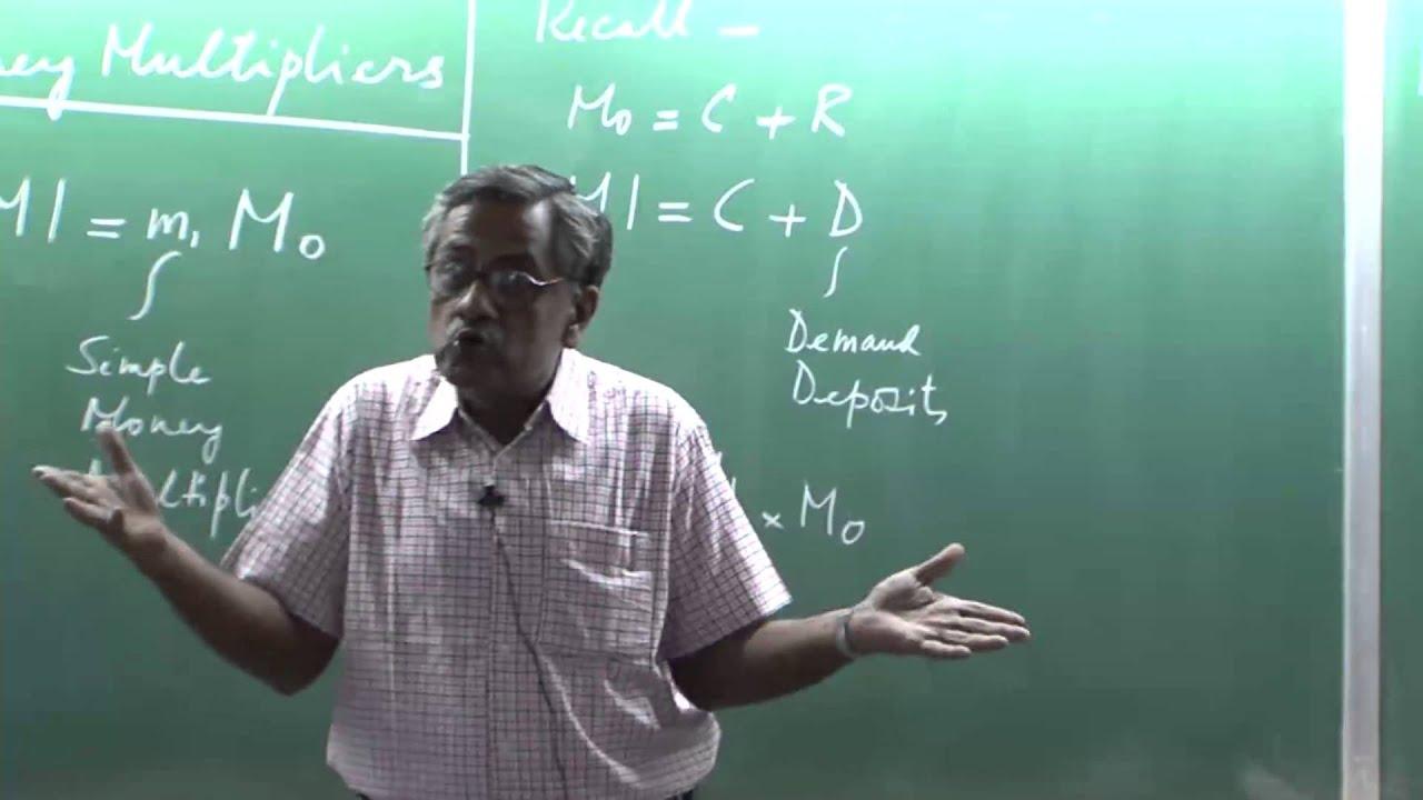 Mod-01 Lec-09 Lecture 9