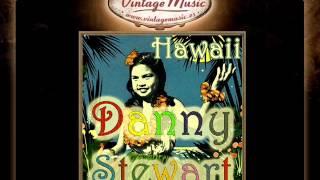 Danny Stewart -- Imi Au La Oe (King