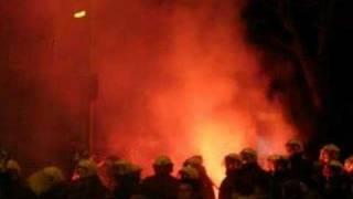 Der FSV und Mainz werden NIEMALS Untergehen!!!