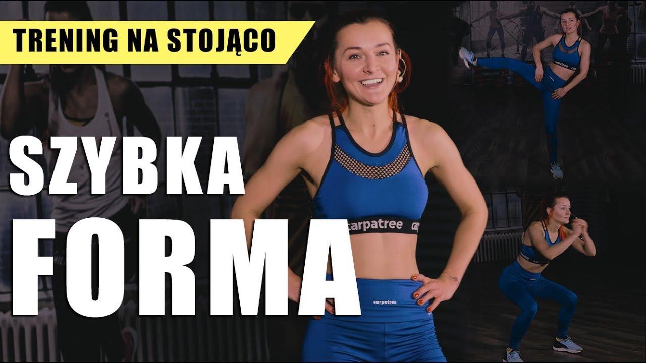 Monika Kołakowska – ćwiczenia i dieta. Jakie efekty dają jej treningi? - Mangosteen