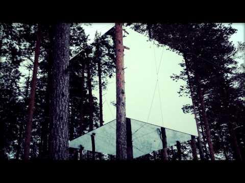 Ethan Schmidt--Path to Clarity (Original Song)
