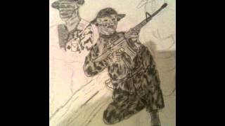 jr artwork john reid