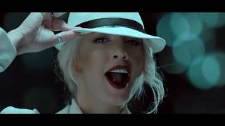 Milica Todorovic - Cure Privode (Teaser) 2016