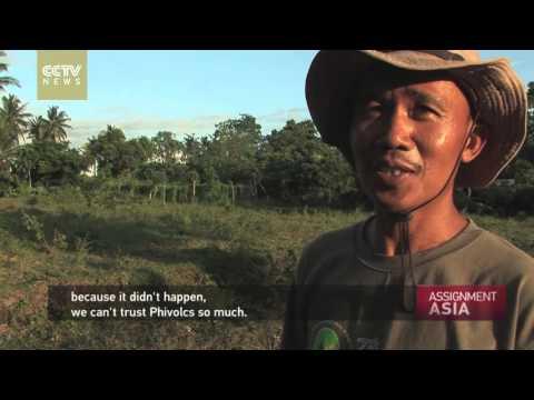 Assignment Asia Episode 34: Risky living