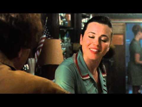 'Kill The Irishman' Clip -- Ray Stevenson and Linda Cardellini