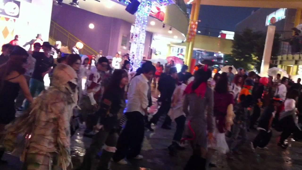 ●日本3位名古屋VS●日本4位横浜VS●日本11位福岡 [転載禁止]©2ch.netYouTube動画>17本 ->画像>274枚