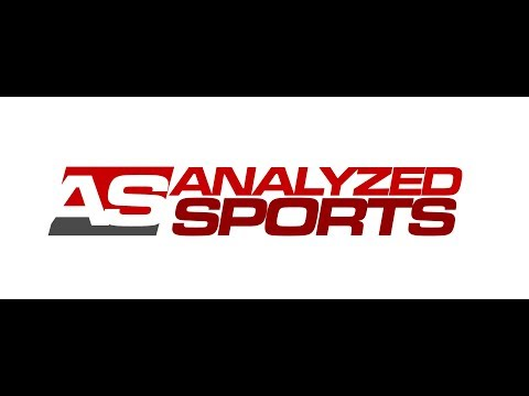 Analyzed Sports Podcast - NBA Trades, Eagles Superbowl Win, UK and UofL College Basketball