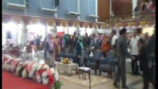 20180416 Majlis Perasmian Karnival Akademik IPG 2018