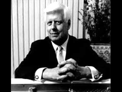 Earl Wild plays Gershwin Variations on