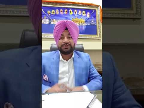 Canada Sure Shot Visa- A Complete Scam - Must Listen Mr Rahi