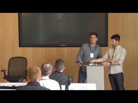Botness 2016: Bot Camp: Betaworks from a Data Perspective, Matt ...