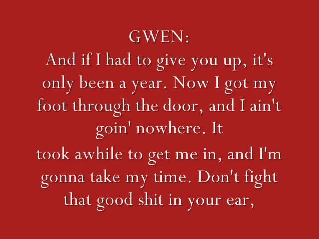 eve-gwen-stefani-let-me-blow-ya-mind-cecilia-bowie