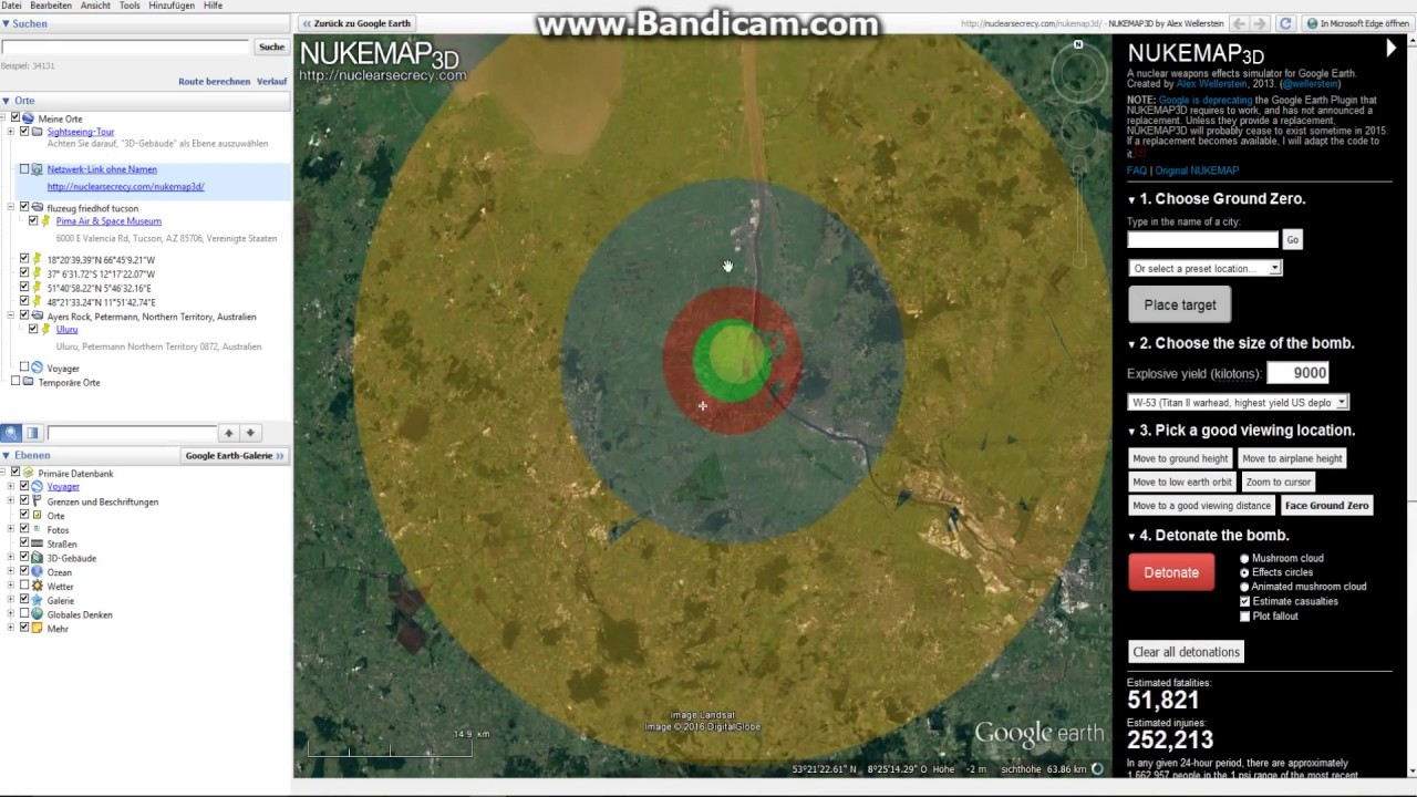 Nukemap 3d youtube nukemap 3d sciox Choice Image