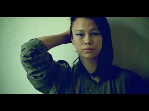 Tricky presents Skilled Mechanics - 'Beijing To Berlin' feat. Ivy