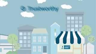 BBB Wisconsin: Business Benefits