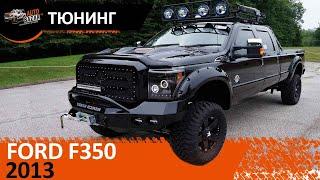 Suzuki цены новые автомобили в Беларуси, модельный ряд ...