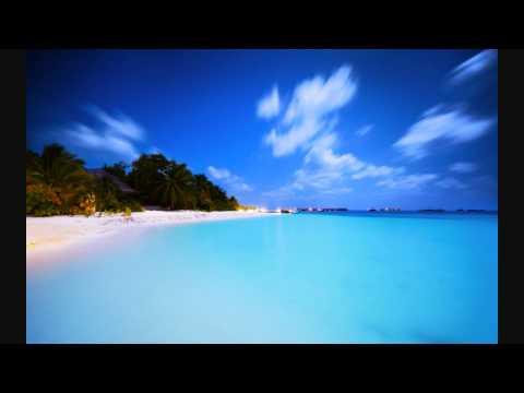 Moony - I Don't Know Why (Chus & Jerome Isma Ae Superdub Mix)