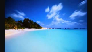 Play I Don't Know Why (DJ Chus & Jerome Isma-Ae Superdub Mix)