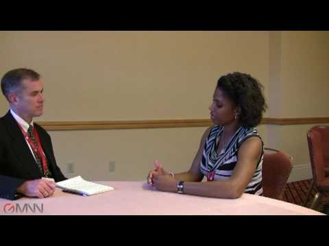 Cosmetic Dermatology And Skin Of Color