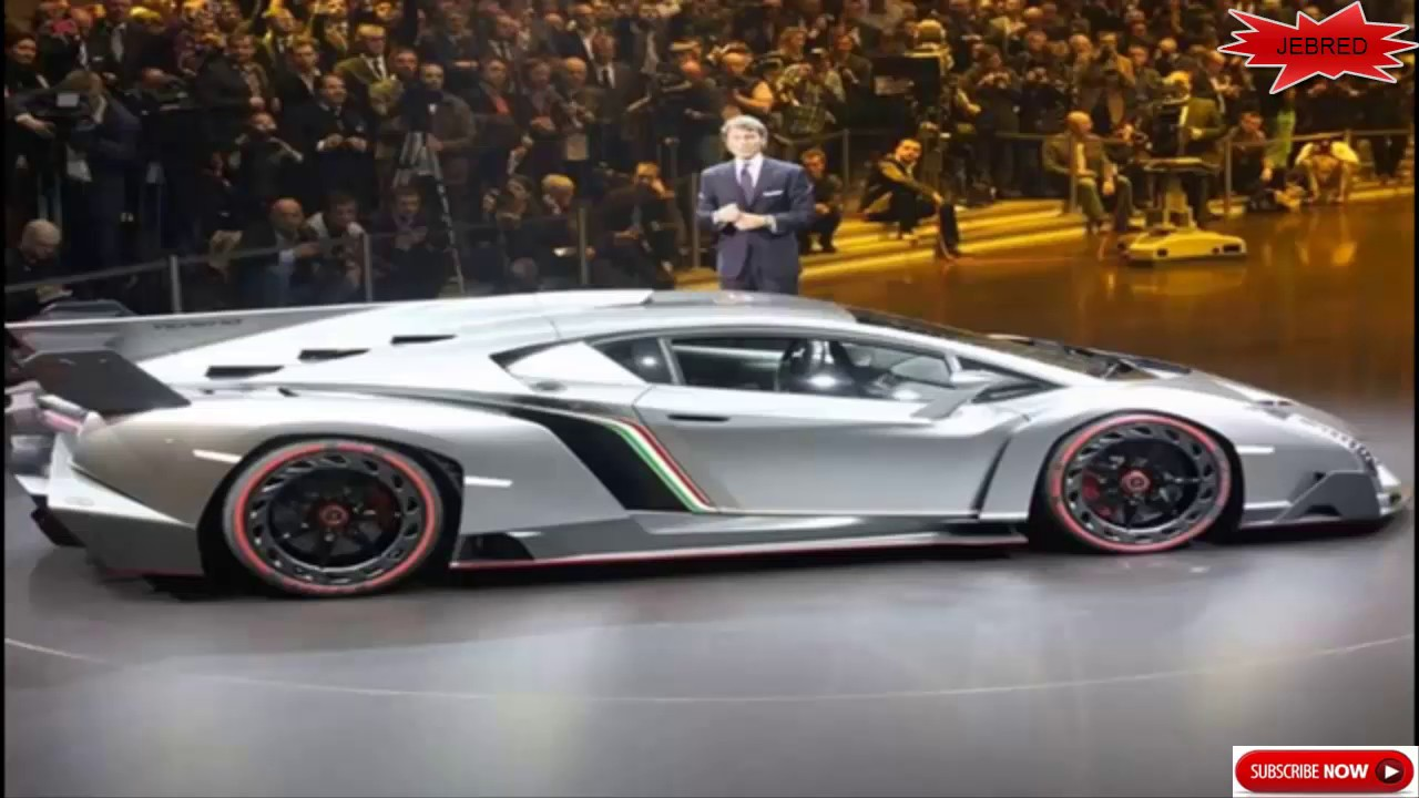 Specifications New Lamborghini Centenario 2017 Youtube