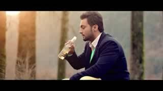 Sochdi hogi barbaad Ho gaya