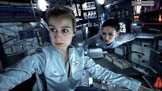 10 лучших фильмов, похожих на Европа (2012)
