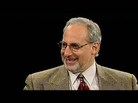 President of Synagogue Fired for Belief in Jesus! | Steve Kowalsky