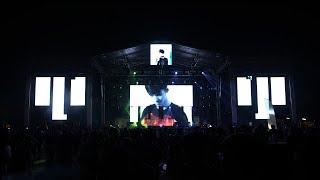 Download Alffy Rev (Exclusive) LIVE in Singapore ( Skechers Sundown Festival)