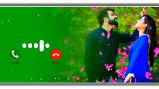 New Ringtone 2021   Flute bgm ringtone   famous tamil bgm ringtone   South bgm ringtone  Cr Ringtone