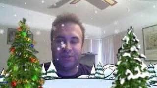 VIDEO UPDATE 12/12/06