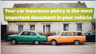 Get Now Cheap Car Insurance in Phoenix