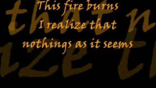 sting desert rose lyrics