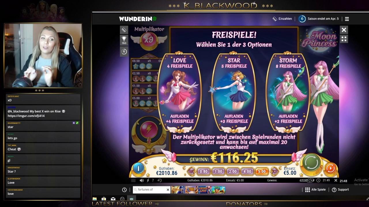 kostenlose geld gewinnspiele