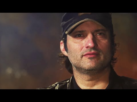 From Dusk Till Dawn: The Series   S2:  Robert Rodriguez