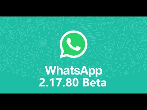 descargar whatsapp messenger android gratis espanol