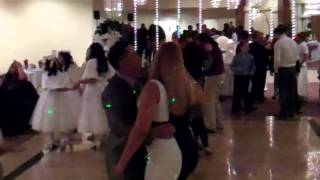 Yonkers Wedding and Party DJ 718-690-0070
