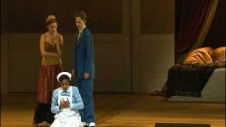 オペラ:<ORLANDO>オルランド(Handel-opera)