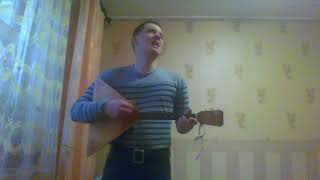 Василий Ампилогов - Штиль (Ария cover)