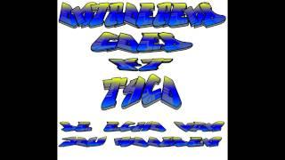 Ontroerend Goed ft Tyco - De echo van jouw woorden