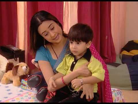 Download Mamta | Hindi Serial | Ep - 346 | Best Scene | Zee Tv