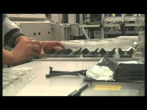 Bewerbungsvorlage Als Produktionshelfer Vorlage Formularecom