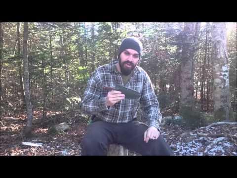 Jeff White Camp King HD Update