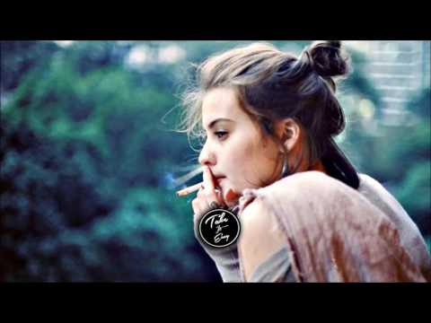 Unlike Pluto ft. Joanna Jones - No Scrubs (Cover)