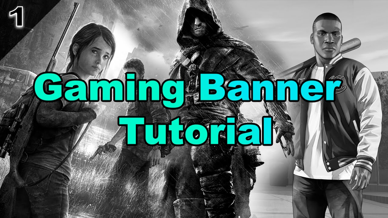 how to make a popular youtube gaming channel