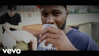 King Krucial - Salute Me When You See Me