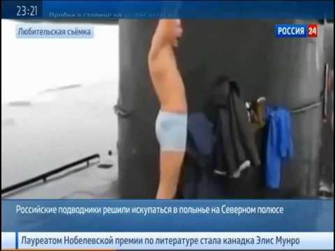 Видео Российские порно видео ролики без вирусов