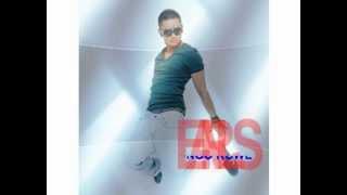 Earl S   Ngo kowe