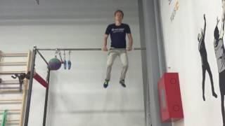 Особенности тренировок скалолазов (игры 2020, скалолазание, тренировка, спорт, мок,  олимпиада)